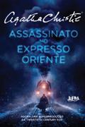 Assassinato no Expresso Oriente Download