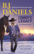 Cowboy's Legacy Download