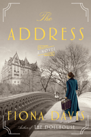 The Address Download
