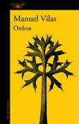 Ordesa Download