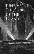 The Secret of the Island Download