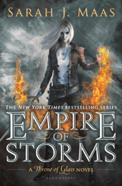 Empire of Storms Download