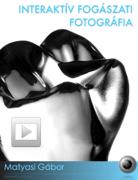 Interaktív fogászati fotográfia Download