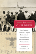 50 Children Download