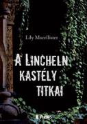 A Lincheln Kastély Titkai Download