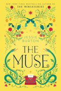 The Muse Download