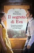 Il segreto di Eva Download
