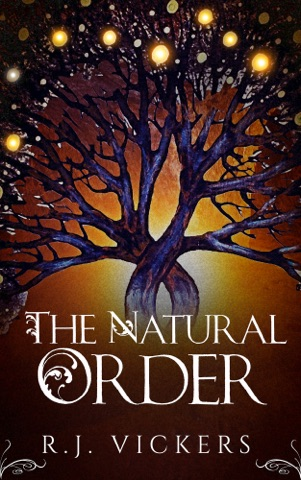 The Natural Order Download
