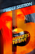 Fifteen Minutes to Live Download