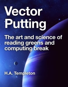 also vector putting by   templeton on ibooks rh pages wisc