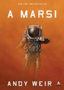 A marsi Download