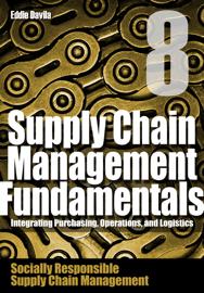 Supply Chain Management Fundamentals 8 Download