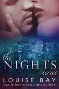 The Nights Series Download