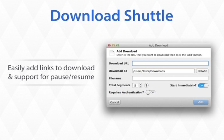 3_Download_Shuttle_Fast_File_Downloader.jpg