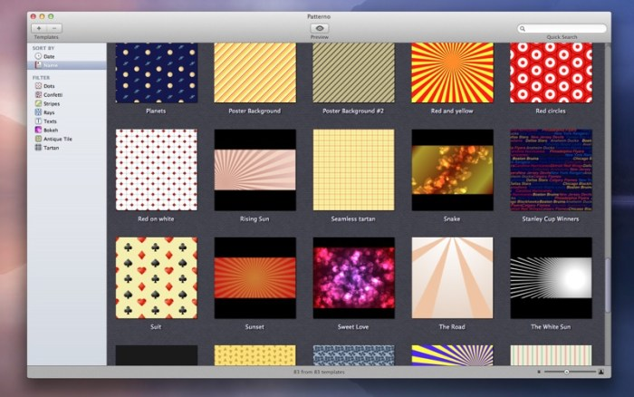 1_Patterno.jpg