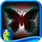 Strange Cases: The Tarot Card Mystery HD (Full)