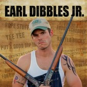 Earl Dibbles Jr.