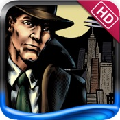 Nick Chase: A Detective Story HD