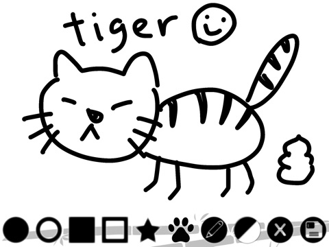 Panda Doodle on the App Store