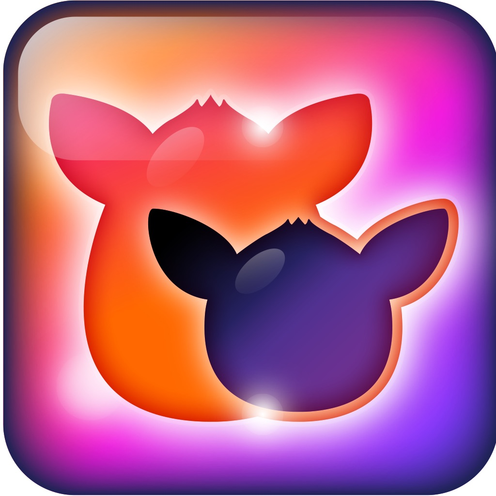 Furby Boom! On The App Store