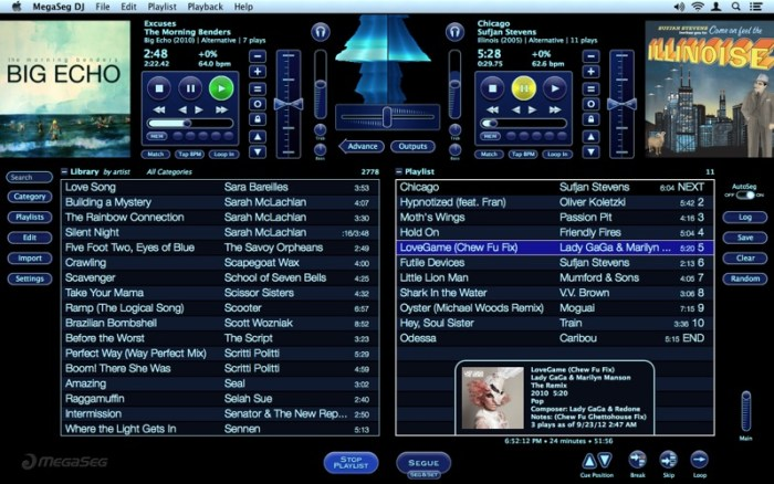 Fidelity Media Megaseg Pro 5 Download