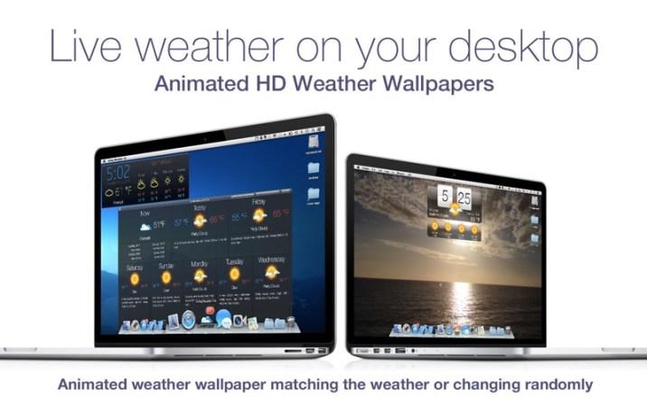 3_Weather_HD_Forecast_Live_Wallpaper_Screensaver.jpg