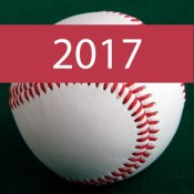 Baseball Statistics 2017 Edition