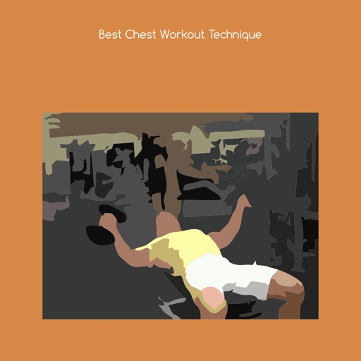 3 keys to building chest muscle bench press techniques html 3