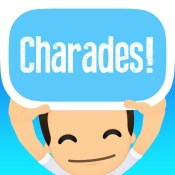 Charades!™