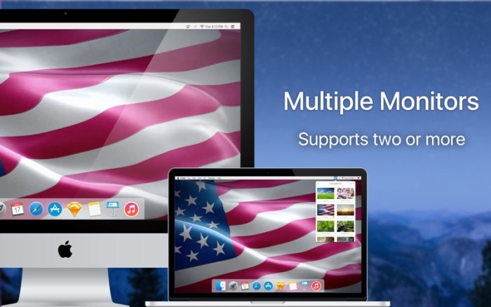4_Live_Desktop_Pro.jpg