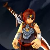 Ninja Assassin: Sword of Vengeance