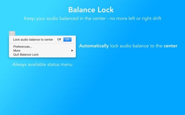 2_Balance_Lock_Keep_your_audio_centred.jpg
