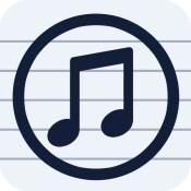 Sonata - Classical Music Free Radio Player