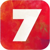 Red 7 - play Digital Red7 Card Game with Friends