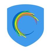 Hotspot Shield VPN Proxy | Wi-Fi セキュリティ、プライバシーの保護