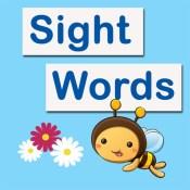 Sight Words Coach