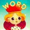 ARJ Holdings LLC - Word Kingdom Adventure  artwork