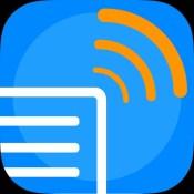 mText2Speech Text to Speech Language Translation