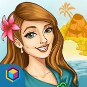 Eden Isle: Resort Paradise