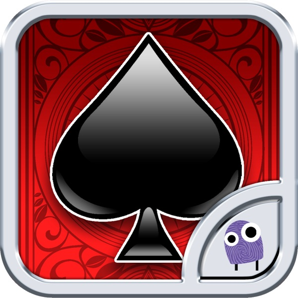 Solitaire Deluxe® 16 Pack