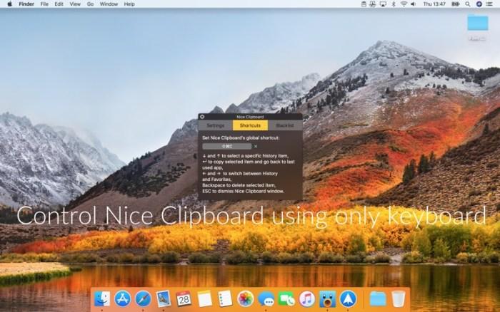 4_Nice_Clipboard_cloud_synced.jpg