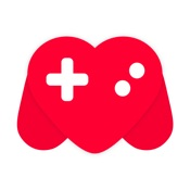 Moove - New Games, Play & Chat