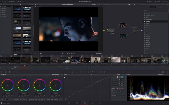 2_DaVinci_Resolve_Studio.jpg