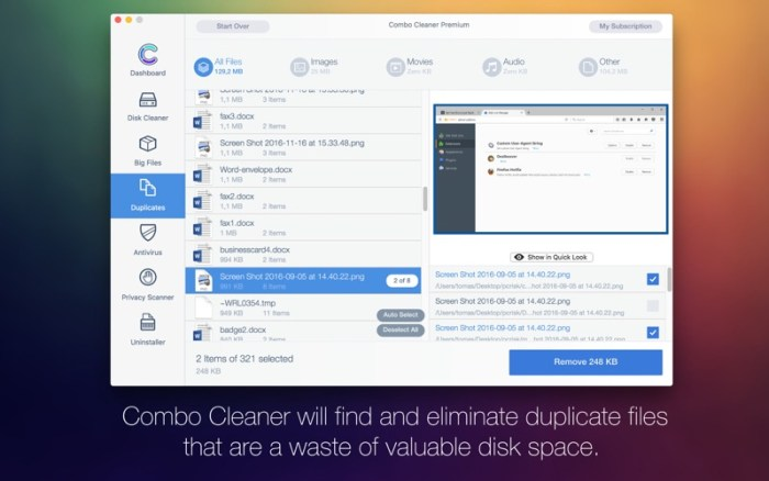 4_Combo_Cleaner_Antivirus.jpg