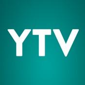 YouTV - TV und Fernsehen, nPVR
