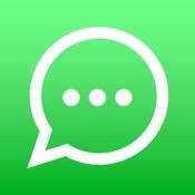 WzPad para WhatsApp para iPad