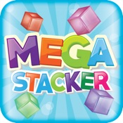 Mega Stacker