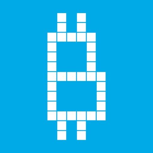 Cryptofolio(クリプトフォリオ)
