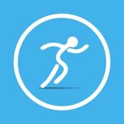 Running Walking Fitness FITAPP