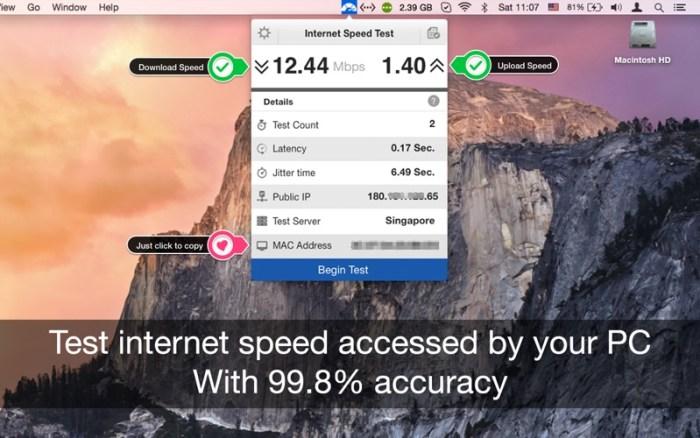 1_Internet_Speed_Test_App.jpg